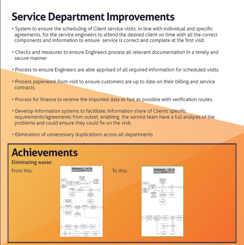 lean service dissertation This article is aimed to provide comprehensive support in the selection of operations management dissertation topics the influence of the lean manufacturing techniques in operations management analyses of lean manufacturing following are some service design dissertation topics that may.